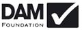 Dam Foundation