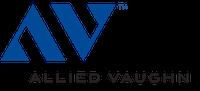 Allied Vaughn
